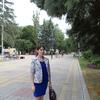 Дарья, 26, г.Ставрополь