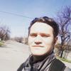 Вячеслав, 20, г.Донецк
