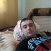 миша, 26, г.Волгореченск