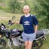 саша, 35, г.Гайсин