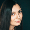 Альбина, 32, г.Ижевск