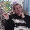 Илья Alexandrovich, 34, г.Кобра