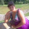 КАТЕРИНА, 24, г.Броды