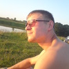 Андрей, 31, г.Малоярославец