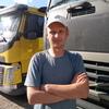 Олег, 34, г.Горки