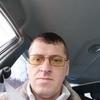 Игорь, 41, г.Снежинск