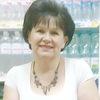 Таня, 59, г.Николаев