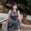 Светлана, 37, г.Тирасполь