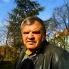 Михаил, 62, г.Калининград (Кенигсберг)