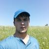 Евгений, 25, г.Прокопьевск