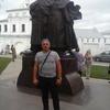 Дима, 43, г.Ликино-Дулево