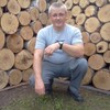 Александр, 50, г.Воскресенск