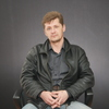 Алекс, 44, г.Махачкала