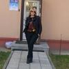 Любовь, 44, г.Северск