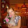 ирина, 37, г.Смоленск
