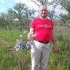 Михаил, 61, г.Борзя