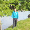 Андрей, 28, г.Слуцк