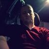 Иван, 29, г.Снежинск