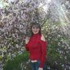 Наталья, 37, г.Камышлов