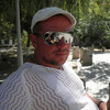 Сергей, 39, г.Красноперекопск