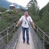 Андрей Козырев, 40, г.Усть-Илимск