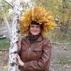 Ольга, 48, г.Торез