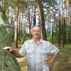 Николай, 65, г.Караганда