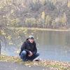 Павел, 34, г.Забайкальск