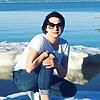 Екатерина, 33, г.Анадырь (Чукотский АО)