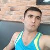 чингиз хан, 17, г.Вольск
