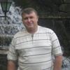 valet, 51, г.Ростов-на-Дону