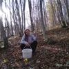 Анна, 35, г.Ильский