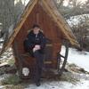 sazok, 62, г.Таллин