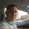 Ipolit, 35, г.Киев