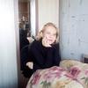 Оленька))), 39, г.Полевской