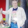 Борис, 43, г.Добрянка