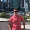 Илья, 26, г.Апрелевка