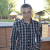 Артем, 21, г.Ульяновск