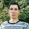 ВИТАЛИЙ, 36, г.Умань