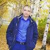 Игорь, 38, г.Рузаевка