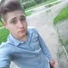 Андреи, 18, г.Единцы