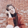 Диана, 17, г.Байконур