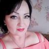 Таня, 50, г.Баштанка
