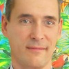 Денис, 47, г.Караганда