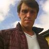 Сергей, 31, г.Новопавловск
