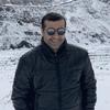farhad abdullayev, 36, г.Баку