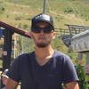 Орынбасар, 27, г.Актау
