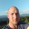 Ростислав Дутчак, 31, г.Ивано-Франковск