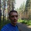 Игорь, 49, г.Великие Луки