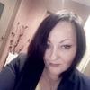 Татьяна, 41, г.Камышин